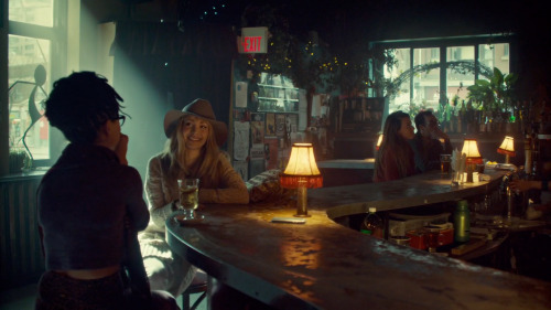 11 Filming Locations of Orphan Black in Toronto, Ontario, Canada