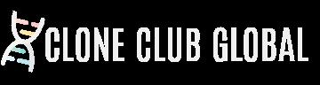 Clone Club Global