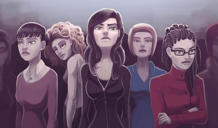 Who is your favorite LEDA clone of all time?