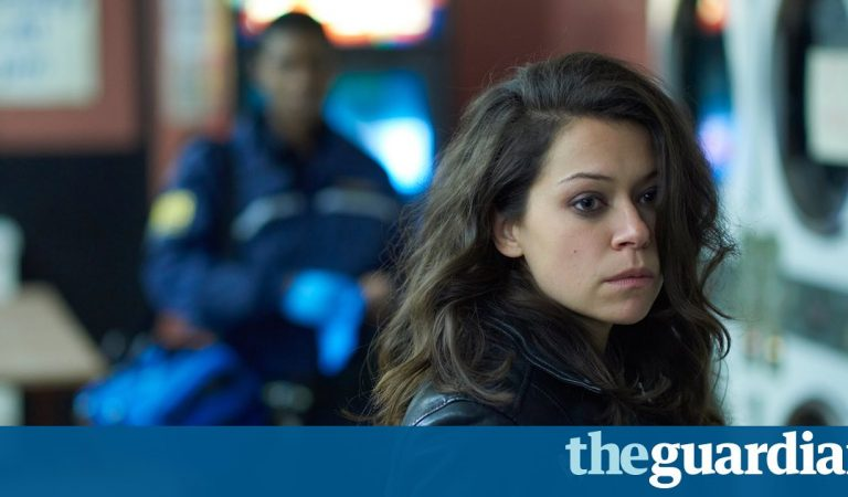 Send in the clones: Orphan Black, TV's smartest show, is back | The Guardian