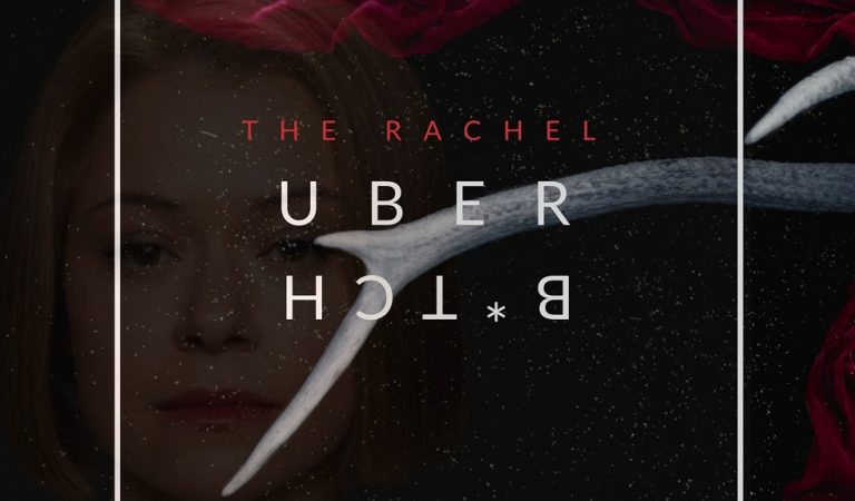 The Ultimate Orphan Black Rachel Duncan Spotify Playlist