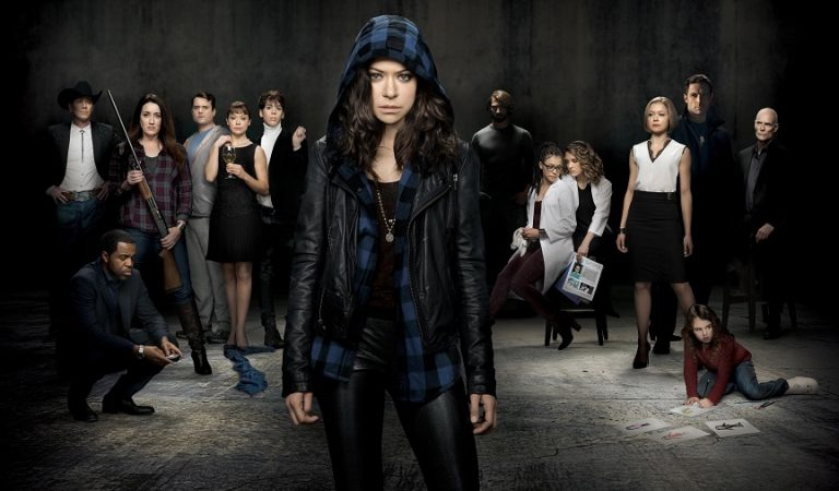 5 Invaluable Lessons Orphan Black Has Taught Us